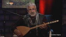 Esat Kabaklı - Gal Sene Gurban (Canlı Performans)
