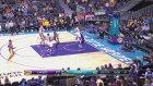 Kemba Walker'dan Lakers Karşısında 28 Sayı - Sporx