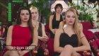 Münafık, Müslüman Gibi Görünmekten Utanır - A9 Tv