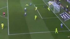 Ryan Babel'in Real Betis'e attığı gol