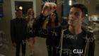 The Flash 3. Sezon 10. Bölüm Fragmanı