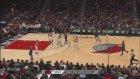 Damian Lillard'dan Mavericks Karşısında 29 Sayı - Sporx