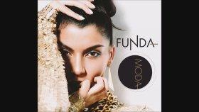 Funda - Moda - Full Albüm