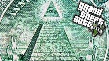 İLLUMİNATİ (GTA 5 GİZEMLERİ)