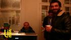 Poyraz Karayel - 73.Bölüm Kamera Arkası 21.12.2016