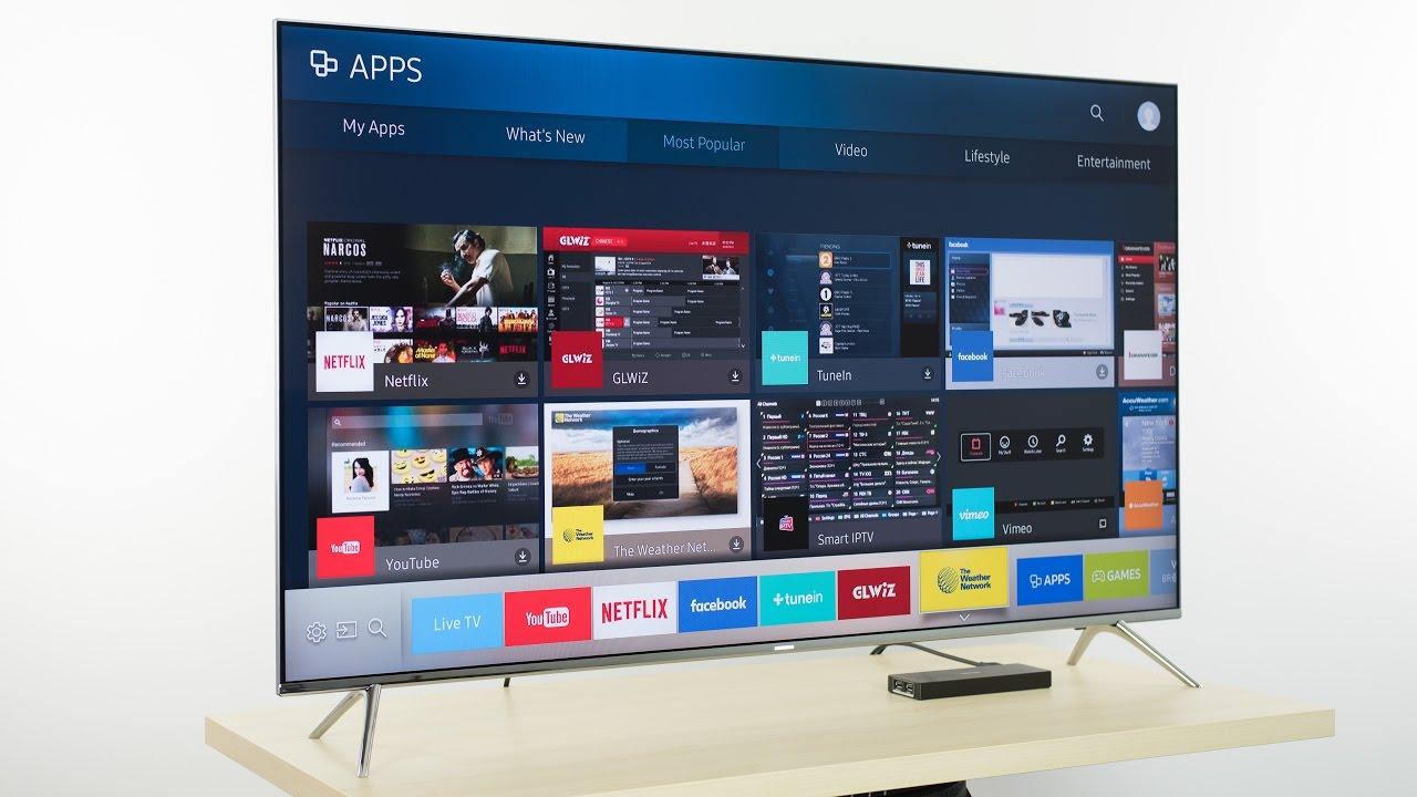 Smartphone HTC One Max - modeli, müşteri yorumlarını ve uzmanları gözden geçirin 30