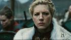 Vikings 4. Sezon 15. Bölüm Fragmanı