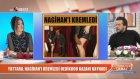 Yattara Nagihan'ı Kremledi Dedikodu Kazanı Kaynadı