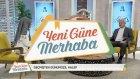Yeni Güne Merhaba 904.bölüm (16.12.2016) - Trt Diyanet