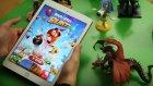 Angry Birds Blast nasıl bir oyun? - İlk bakış