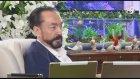 Bediüzzaman Hazretlerinin Has Talebesi Sungur Ağabey Yıllar Önce Adnan Oktar'a Mahkemede 'ne Mutlu S