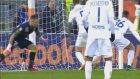 Dzeko'nu Chievo'ya Attığı Gol