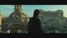 John Wick- Chapter 2 Film Fragmanı