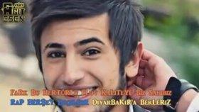 Karamsar Sair - Brader - Diss To Sanjar Ana Yasta