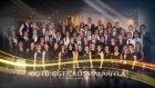 VI. Kristal Ağaç Ödül Töreni - Tanıtım Videosu | ODTÜ GGT