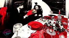 Yatta Aşk Dolu 14. Yıl Kutlaması Sürprizler Diyarı Organizasyon