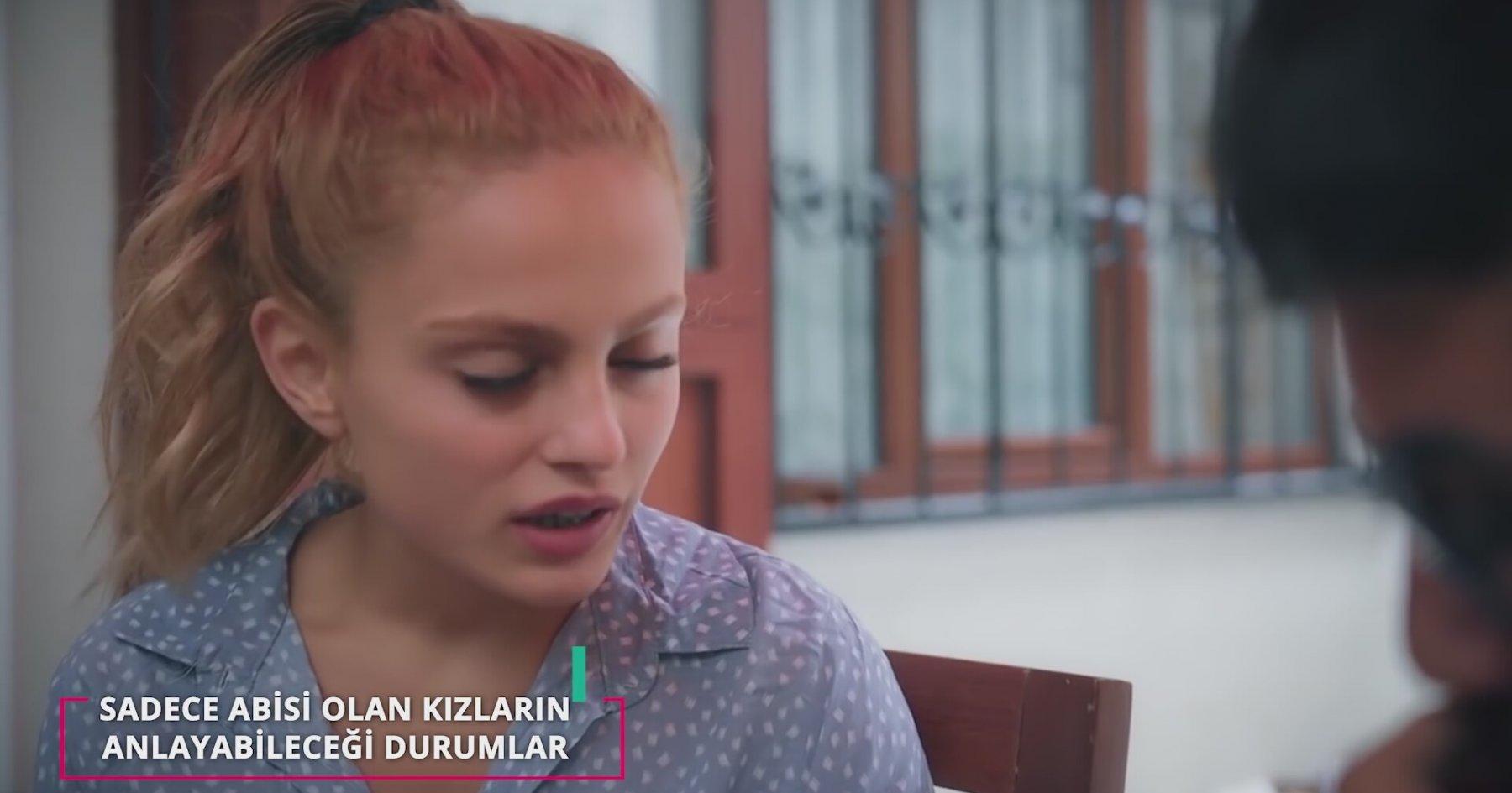 En Güzel Videolar Türkçe Sesli Grup Amatör