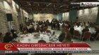 Başbakan Yıldırım: 2003-2015 Arasında Milli Gelirimiz 3'e Katlandı
