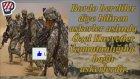Bordo Bereliler Hakkında 10 Bilgi