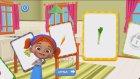 Elifin Düşleri Oyunu Manavı Kapatıyoruz İzle # 2 Trt 1 Çizgifilmi