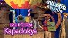 Güldür Güldür Show 127. Bölüm, Kapadokya Skeci
