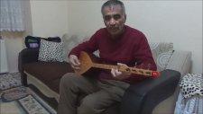 Mümtaz Karaca - İşte Gidiyorum Çeşmi Siyahım