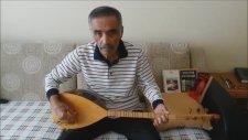 Mümtaz Karaca - Karadır Kaşların Ferman Yazdırır