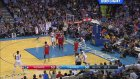 Russell Westbrook'tan 14. Triple-Double! - Sporx