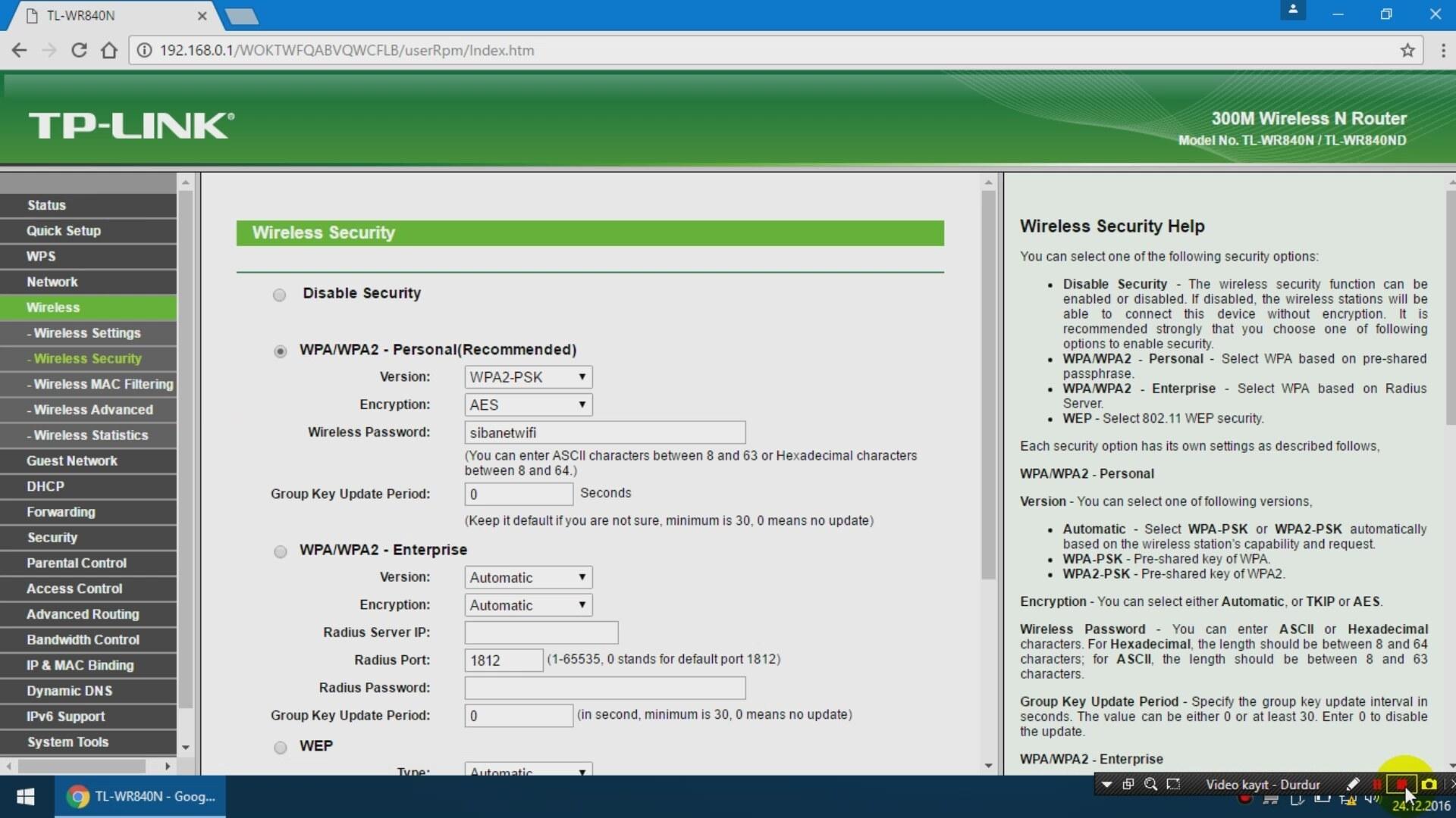 NVIDIA X-COP 9700: özellikleri, kılavuzları ve yorumları 10