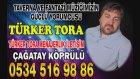 Türker Tora - Tahta Masa