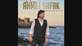 Ahmet Şafak - Türk Sevdam