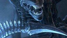 Alien: Covenant - Yaratık: Covenant Fragmanı 2017