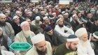 Noel ve Yılbaşı Kutlamayın Müslümanlar! - Cübbeli Ahmet Hoca