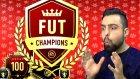 Paket Açılımı Fifa 17 FUT CHAMPIONS !