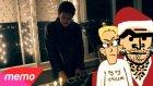 Sen Noel Dayısın // COVER (Official Video)