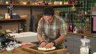 Açık Cheesecake Tarifi - Arda'nın Mutfağı