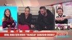 Ebru Gündeş ile Reza Zarrab Barıştı - Söylemezsem Olmaz