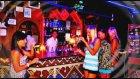 Erken Rezervasyon İndirimleri-Hedef Kleopatra Golden Sun Hotel