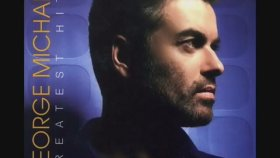 George Michael - Papa Was A Rolling Stone
