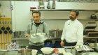 Malaga Paella Tarifi - Arda'nın Mutfağı