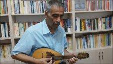 Mümtaz Karaca - Mihricanmı Değdi Gülünmü Soldu
