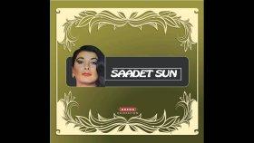 Saadet Sun - Cilveli