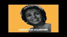 Sabite Tur Gulerman - Uzuyor Yıllar Gibi