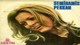 Semiramis Pekkan - Bu Gece Kaçır Beni