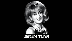 Sevim Tuna - Dünyada Başka Ne Kaldı