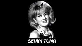 Sevim Tuna - Düşenin Hiç Dostu Olmaz / Çektiğim Bu Çile Yeter