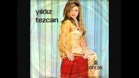 Yıldız Tezcan - Benimde Bir Canım Yok Mu (Official Audio)