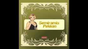 Semiramis Pekkan - Vur Patlasın Çal Oynasın