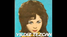 Yıldız Tezcan - Yetimler Türküsü