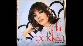 Ajda Pekkan-Ya Sonra
